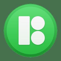 Icons8 5.7.2 CR2