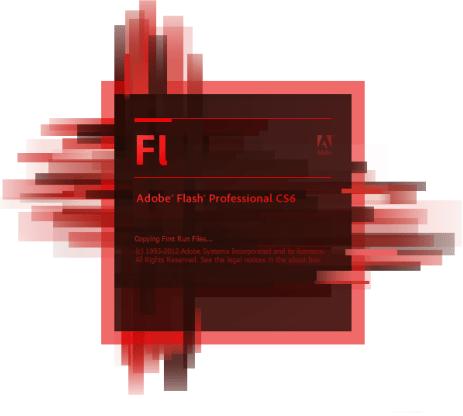 Adobe Flash Professional For Mac