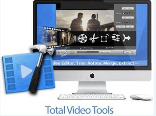 Total Video Tools