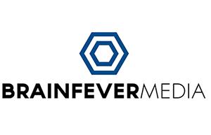BrainFeverMedia Software Suite