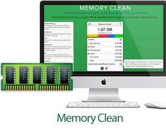 Memory Clean