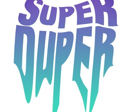 SuperDuper