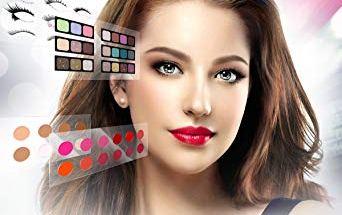 CyberLink MakeupDirector Deluxe
