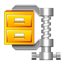 WinZip Mac Pro
