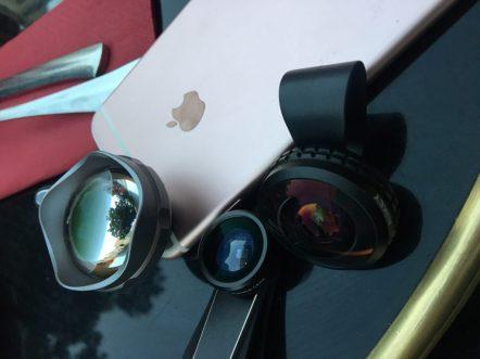 optiques_aukey