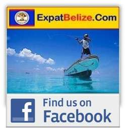 ExpatBelize logo Find us on Facebook