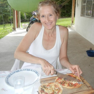 Susan-Brill-300x300 Guest on Belize Talk Radio