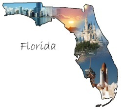 Florida Real Estate. Contact us to list your Florida Property