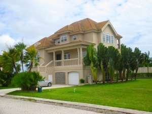 Belize Real Estate Resort Style Home for Sale