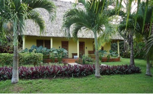Belize Resort for Sale San Ignacio