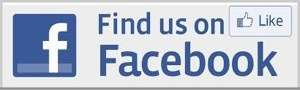 Like us on FB Tuesdays with Morey Tax Tips