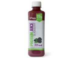 protein juice