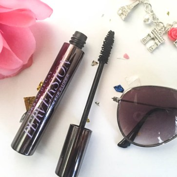 may favorites_mascara