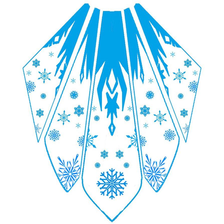 frozencape