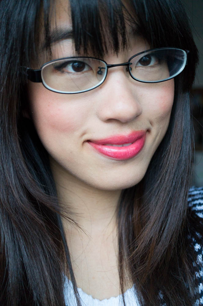 orange lips-11