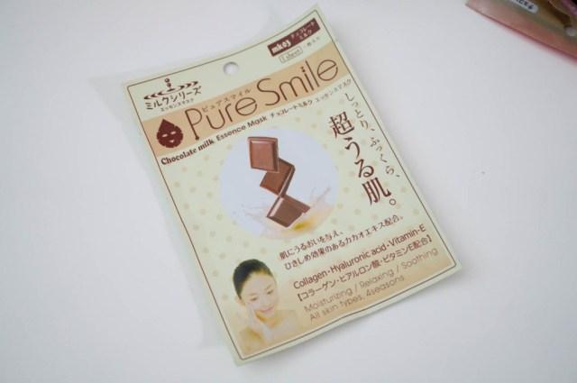 memebox cacao edition-6