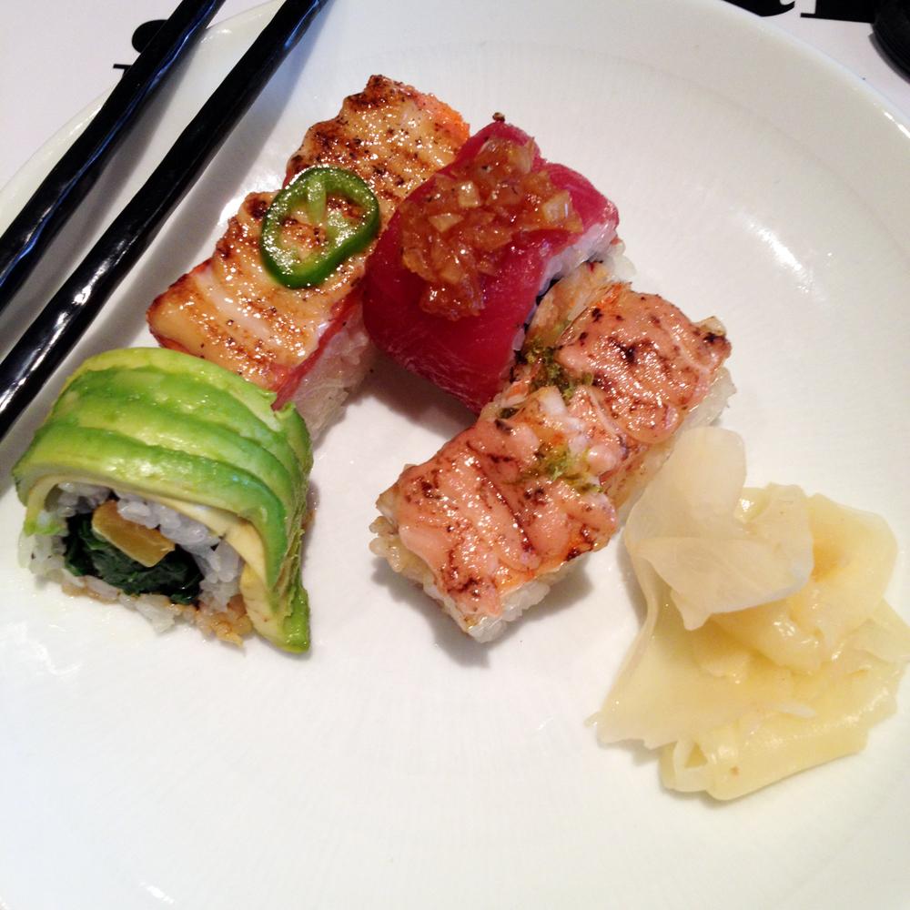 minami sushi 2
