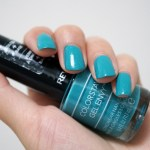 Revlon Colorstay Gel Envy: Dealer's Choice