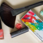 Spring 2015: Lise Watier Expression Collection