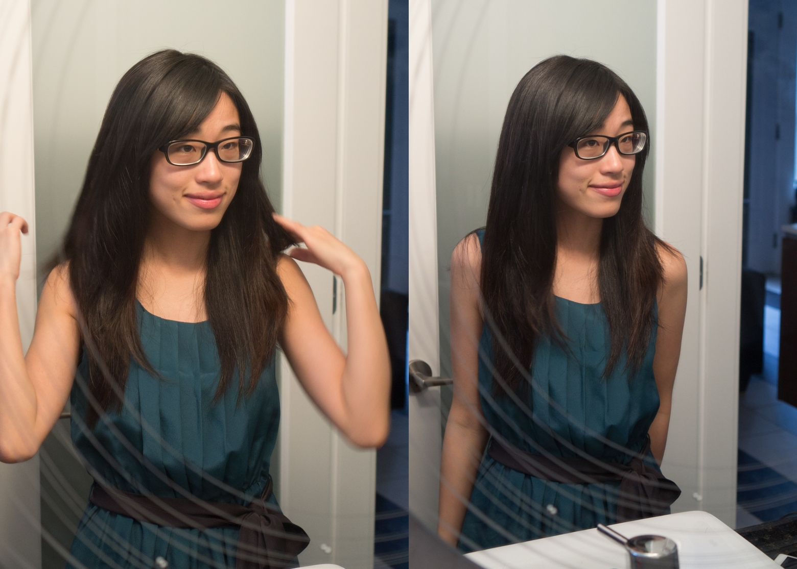 Living Proof Perfect Hair Day 5 In 1 Styling Treatment Macarons
