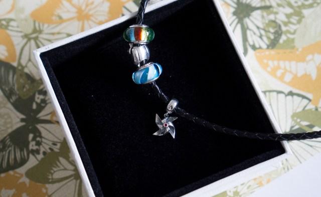 soufeel charm bracelet-6