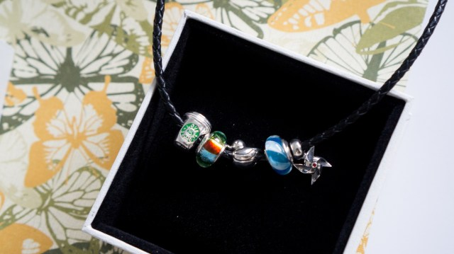 soufeel charm bracelet-7