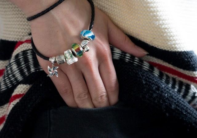 soufeel charm bracelet-8