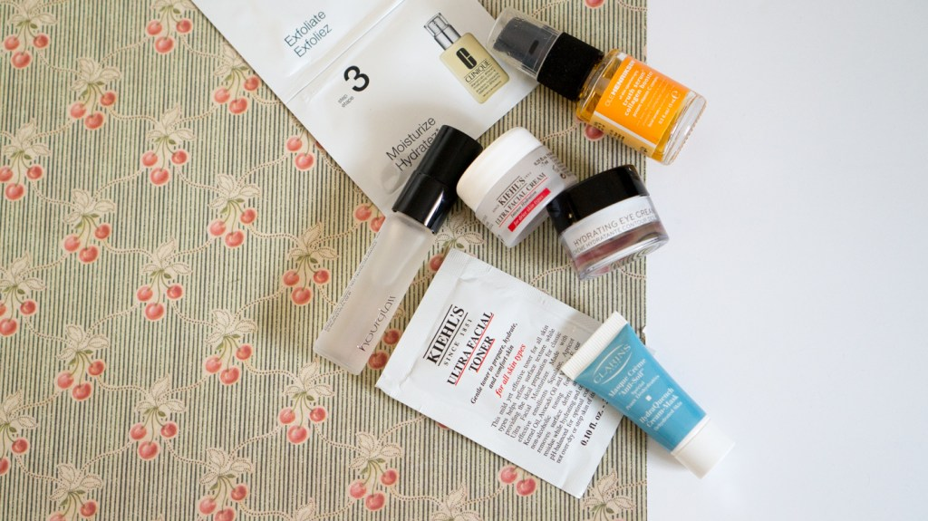 travel sample beauty products-3