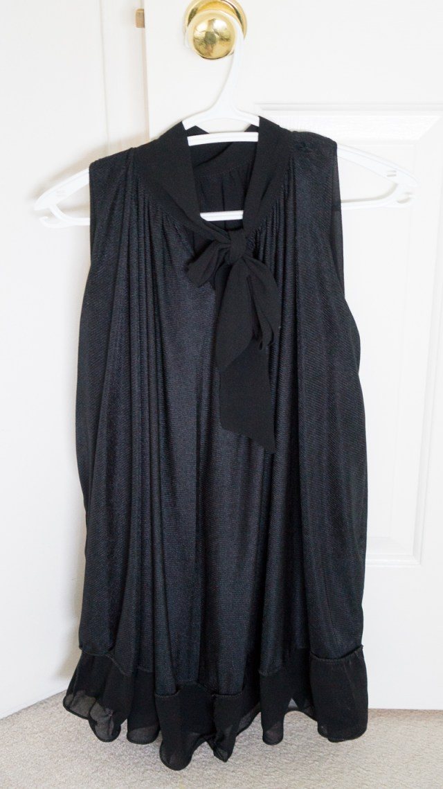 asia haul clothing-1