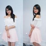Asia Clothing Haul