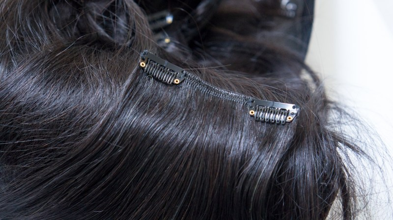 irresistible me hair extensions-3