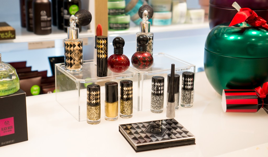 the body shop fall holiday 2015 collection-9