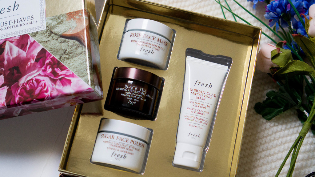 fresh mask must-haves-2