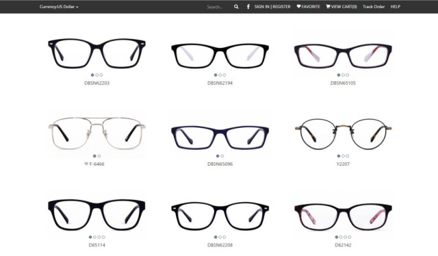 f079664e5a76e The only mandatory rule is to leave a comment telling me which pair of  glasses you want from this page. Extra entries for following me and  tweeting out the ...