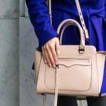 Sale Alert: Shopbop Buy More Save More