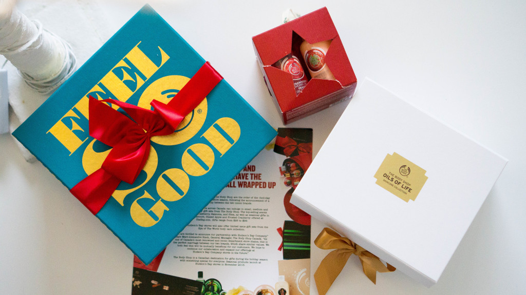 the body shop holiday 2015-9