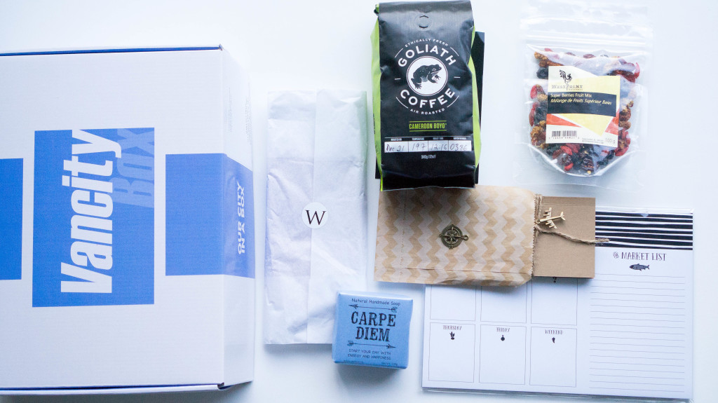 january vancity box (1 of 7)