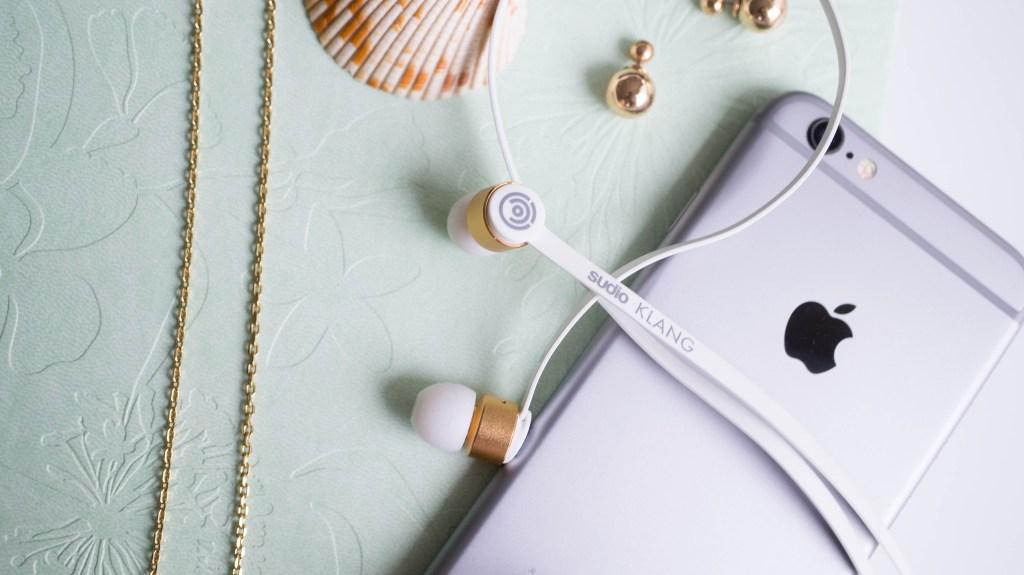 sudio sweden klang earphones-11