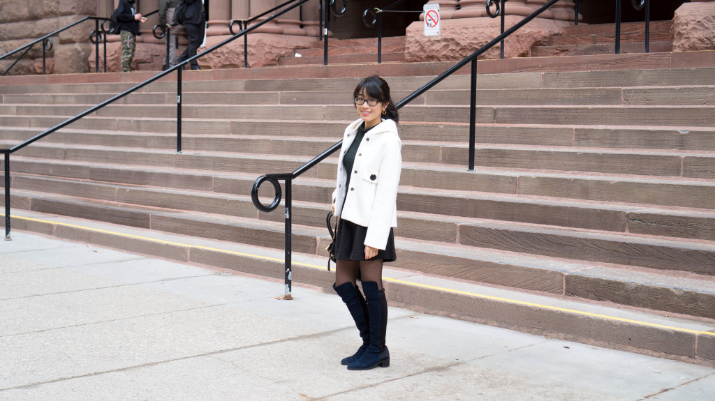 old city hall toronto ootd-4