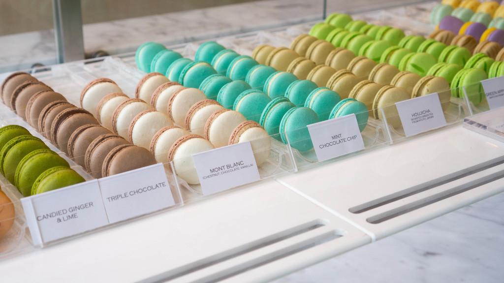 butter avenue macarons-1