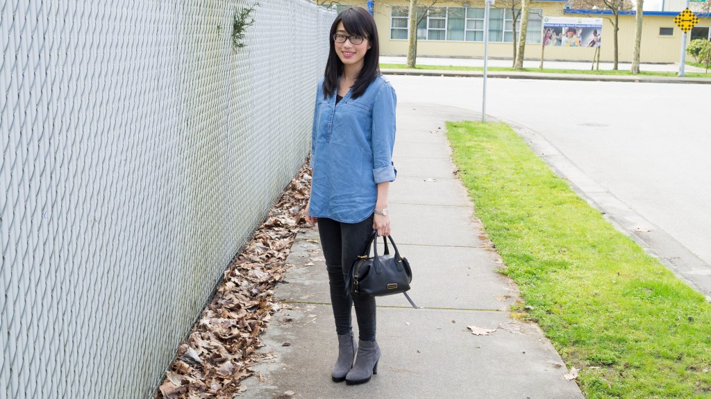caravelle new york watch post ootd-6