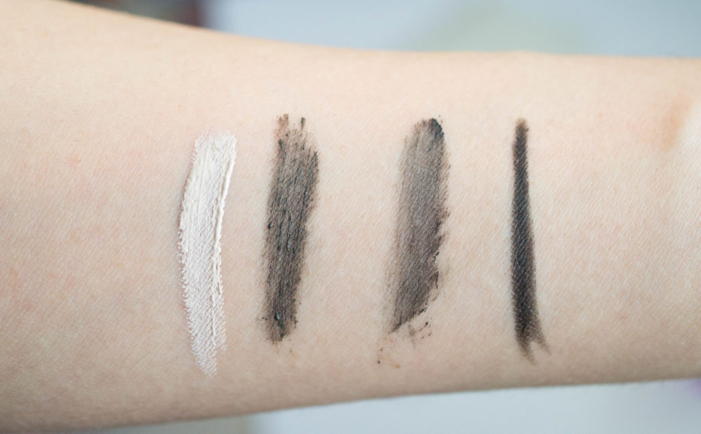 blinc discovery box swatches-1