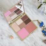 Stila| Perfect Me, Perfect Hue Eye & Cheek Palette for Light/Medium Skin