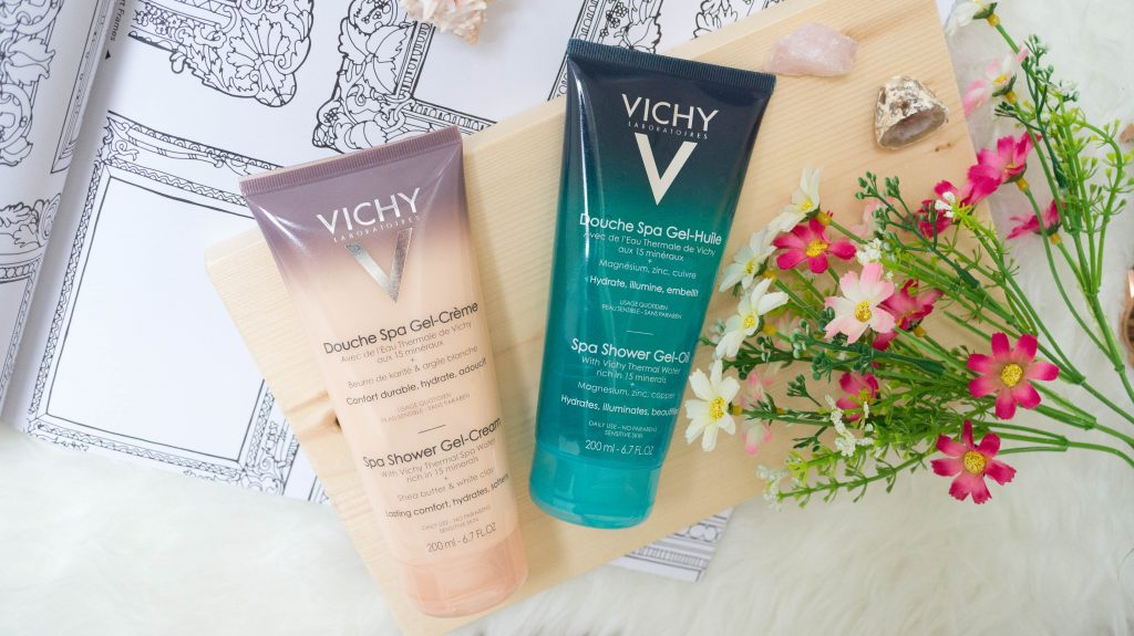 vichy-ideal-body-spa-shower-1-of-1