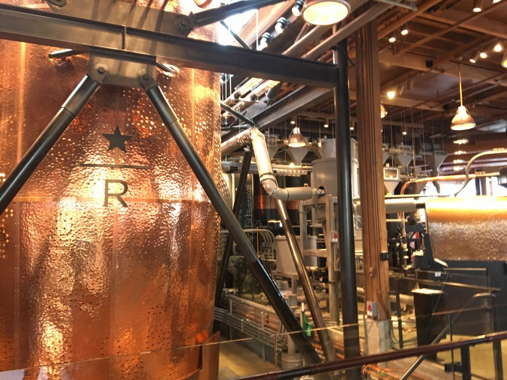 seattle-starbucks-reserve