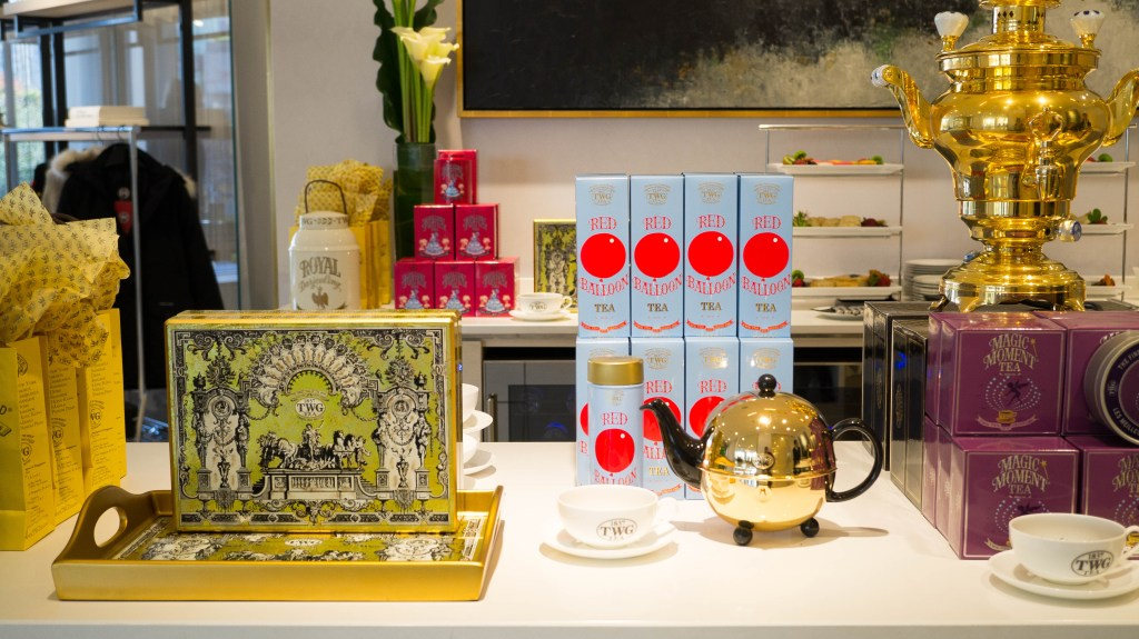 the-urban-tea-merchant-pop-up-shop-nordstrom-event-4-of-6