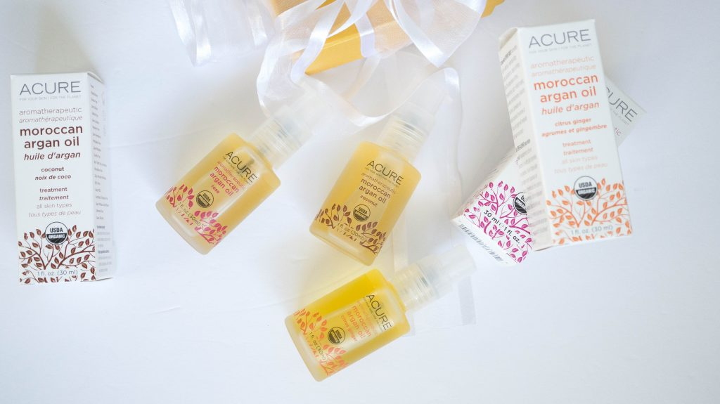 acure-aromtherapeutic-moroccan-argan-oil-1-of-1