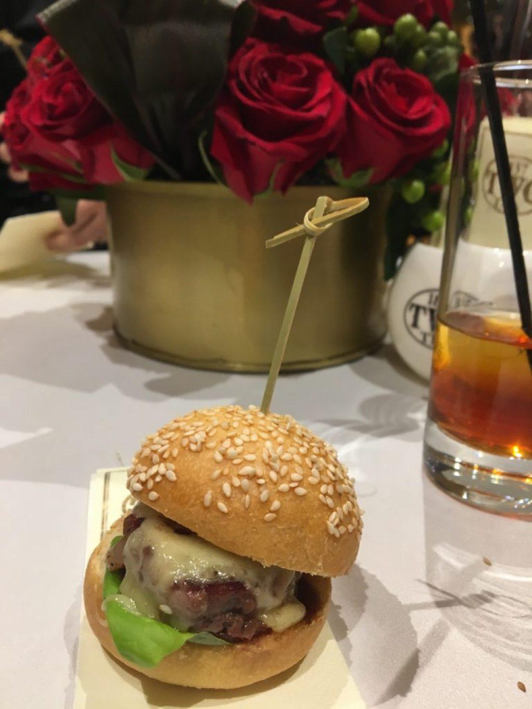 twg-tea-wagyu-beef-burger