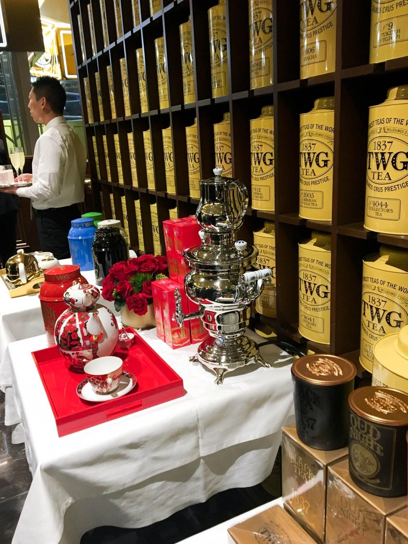 twg-tea-canada-macaronsandmischief-2-of-5