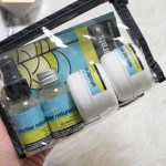 Introducing Canadian Brand – Whistler Naturals *giveaway at the end!*